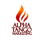 Alpha Tango Marketing