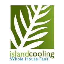 island cooling